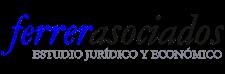 Ferrer Asociados