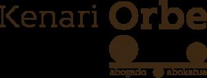 Kenari Orbe Abogados