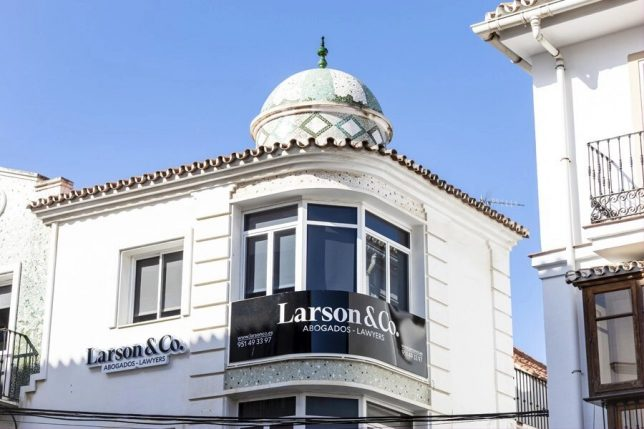 Abogados laboralistas en Vélez-Málaga